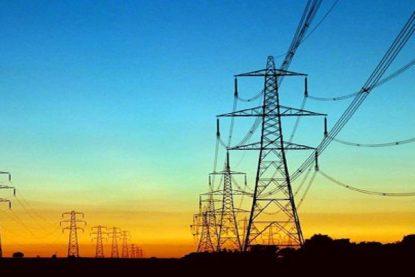 diagnostic electricité etat de linstallation electrique diagnostic immobilier