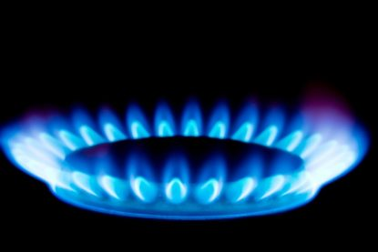 diagnostic gaz etat de linstallation de gaz diagnostic immobilier