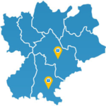 intervention-region-rhone-alpes-ariane-expertises-isere-drome